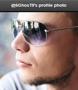 profilove_6ghost9