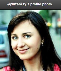 profilove_duzeoczy-jpg