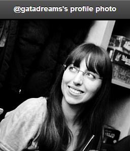 profilove_gatadreams
