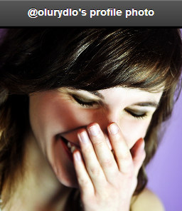 profilove_olurydlo2-jpg