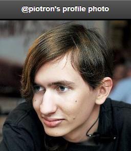profilove_piotron