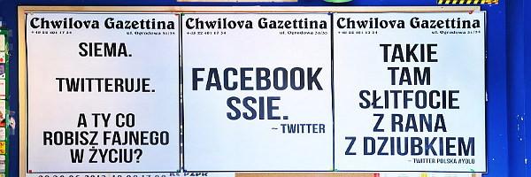 tweetuppolska_mini
